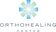 Orthohealing Center